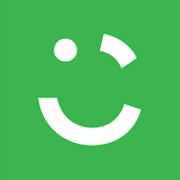 شركة كريم تعلن عن توفر فرص وظيفية شاغرة