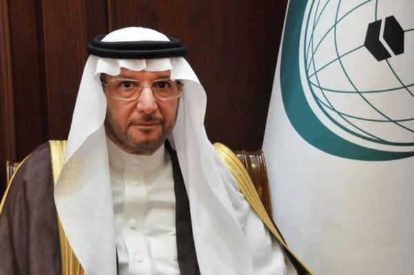 التعاون الإسلامي تستنكر استهداف الحوثي المدنيين في نجران