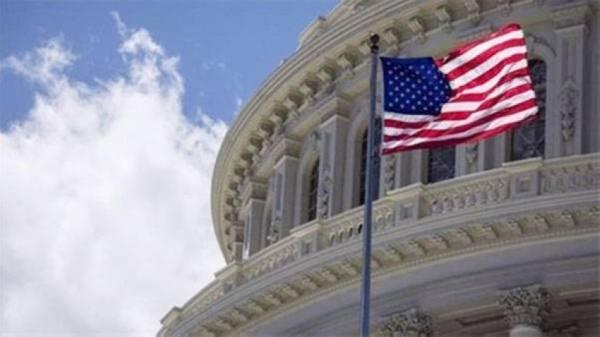 واشنطن تسمح باعفاءين لطالبان وأوربا  تعين مقررا خاصا لأفغانستان