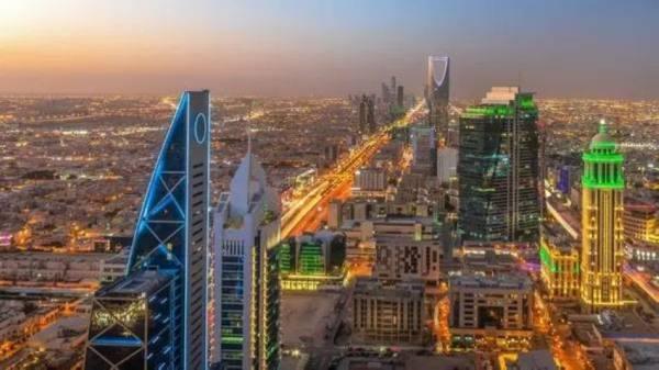 ارتفاع مساهمة القطاع غير النفطي بالاقتصاد إلى 60 %