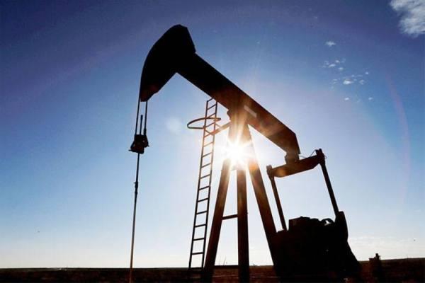 النفط لأعلى مستوى سعري في 3 سنوات