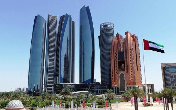 رئيس الإمارات يعتمد التشكيل الوزاري الجديد للحكومة الاتحادية