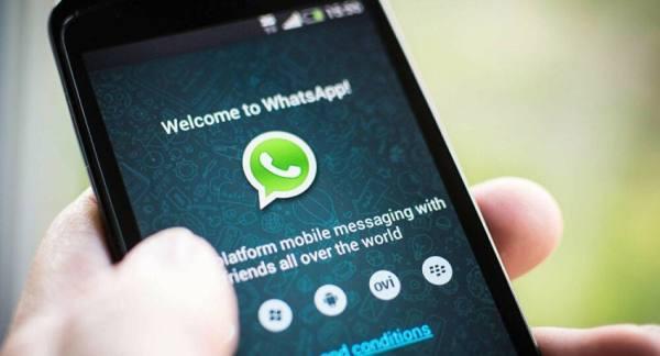حظر واتس آب على 40 نوع من الهواتف الذكية وملايين المستخدمين.. بعد شهر