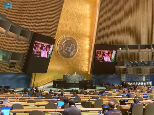 وزير الخارجية: على المجتمع الدولي القيام بمسؤولياته تجاه اختراقات وتجاوزات إيران المستمرة