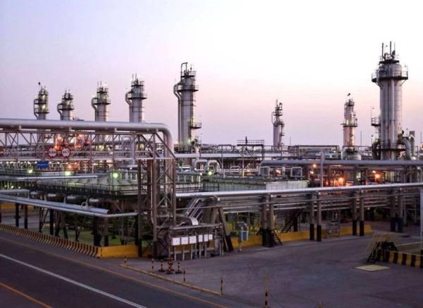 بقيق ضمن قائمة «المنارات الصناعية» العالمية