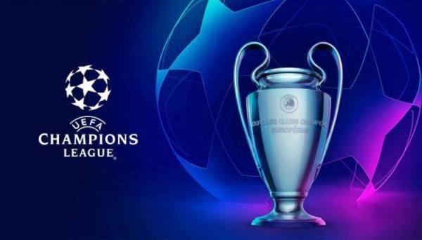 ترتيب أفضل هدافي دوري أبطال أوروبا