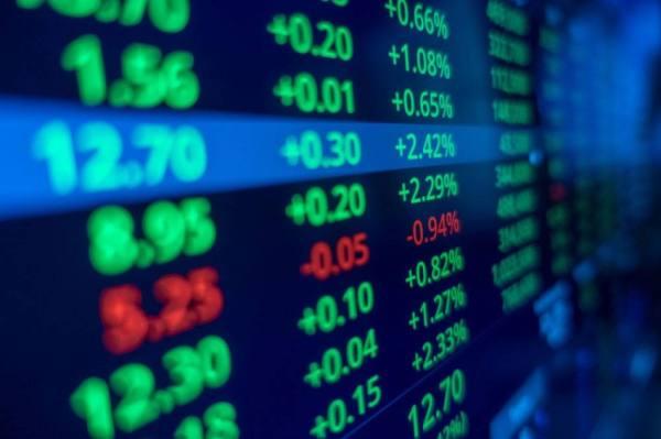 290 مليارا ارتفاع بالقيمة السوقية للأسهم خلال أسبوع
