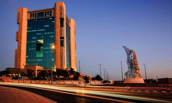أمانة جدة تغلق 47 موقعاً مخالفاً ضمن جولات متابعة الإجراءات الاحترازية
