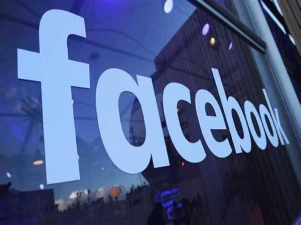 خبير يكشف السبب المحتمل لتعطل فيسبوك وواتساب وانستغرام