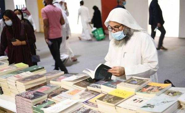 معارض الكتب من أبرز العوامل الداعمة لمشاريع الترجمة السعودية