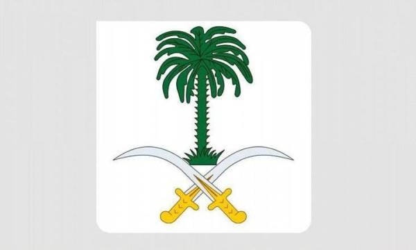 الديوان الملكي: وفاة الأمير عبدالله بن محمد بن عبدالعزيز آل سعود بن فيصل آل سعود