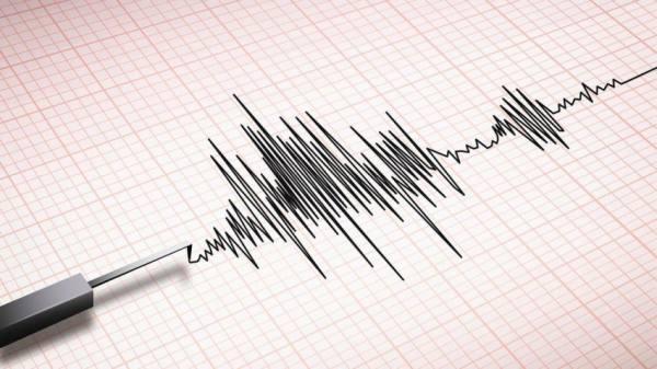 زلزال بقوة 4.6 درجات يضرب جنوب إيران