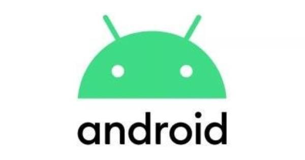 جوجل تطرح نسخة Android 12 الجديد