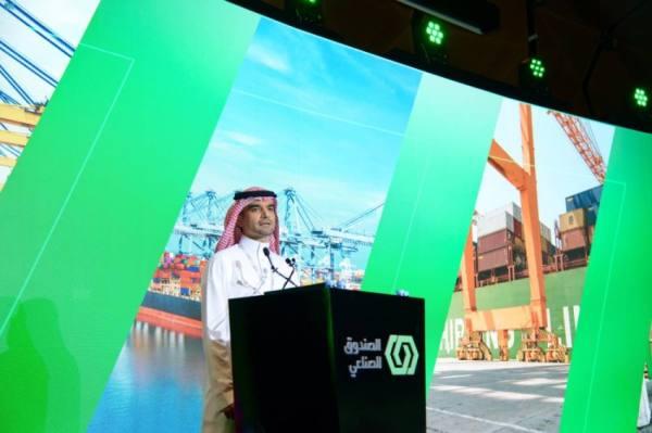 مساعد وزير النقل : المملكة تمثل السوق الأكبر على المستوى العربي