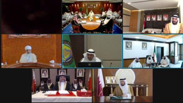 آل الشيخ يستعرض دور المملكة في دعم التعاون بين وزارات الشؤون الإسلامية الخليجية