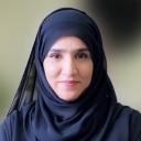 Zainab Al Nassriya